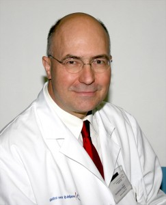 David Vodusek