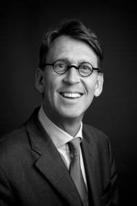 Philip Scheltens