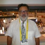 Maurizio Leone