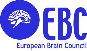 EBC logo_new