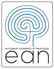 ean_web logo