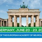 EAN Berlin 2015 Announcement