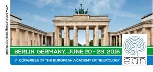 EAN Berlin 2015 Announcement
