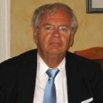 Dr Deecke - pic