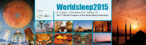 csm_worldsleep2015_titel_0_dd7cd272e6