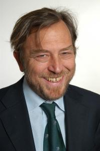 Giorgio Cruccu