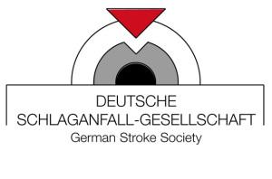 Chap_6_DSG_Logo