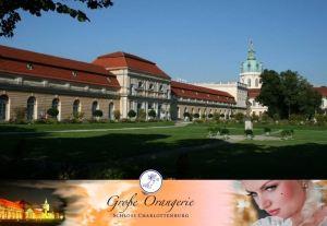 Charlottenburg_Orangerie_01