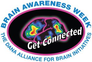 DANA brain awareness week