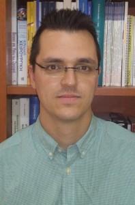 Dimitrios Chatzistefanidis
