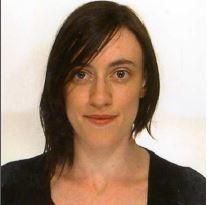Maria Pia Giannoccaro