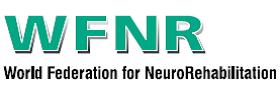 WFNR Logo