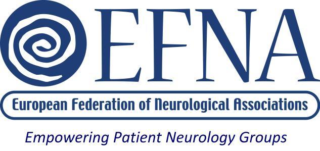 efna logo 2013