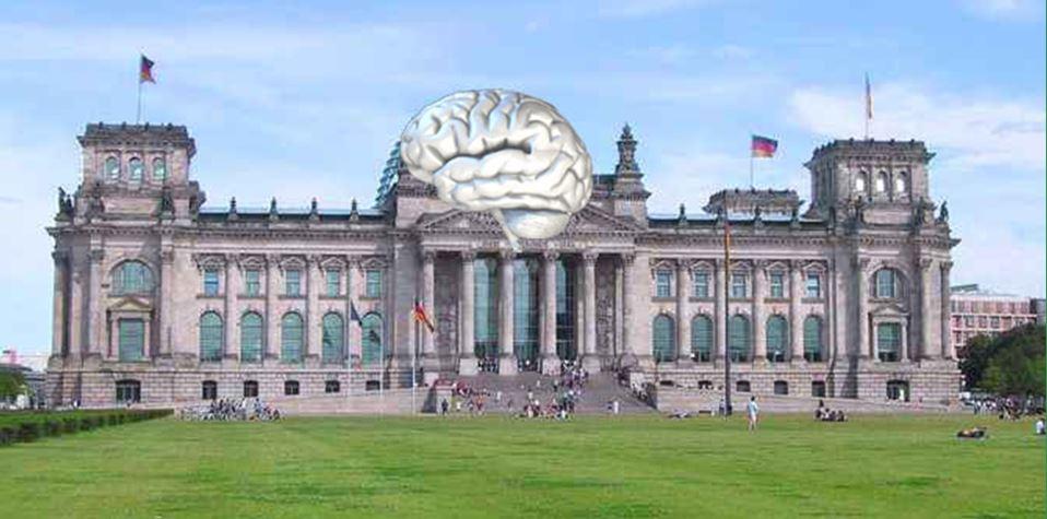 Reichstag_Gehirn