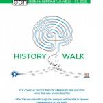 history flyer