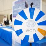 EAN_05