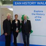 History walk EAN Berlin 2015 002