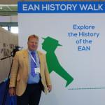 History walk EAN Berlin 2015 007