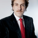 best speaker_Martino