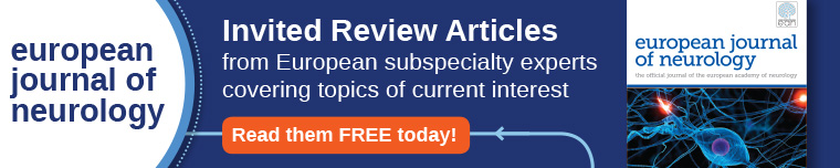 161402_Invited Review Articles_Final-Web-Ready EAN resize-1