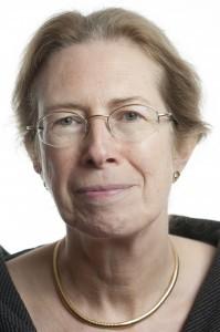 Karin Sipido