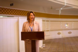 Prof. V. Caso - Almaty