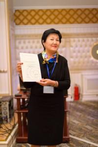 membership Kazakhstan 2
