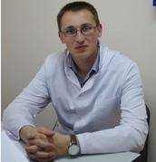 FS_Chervyakov