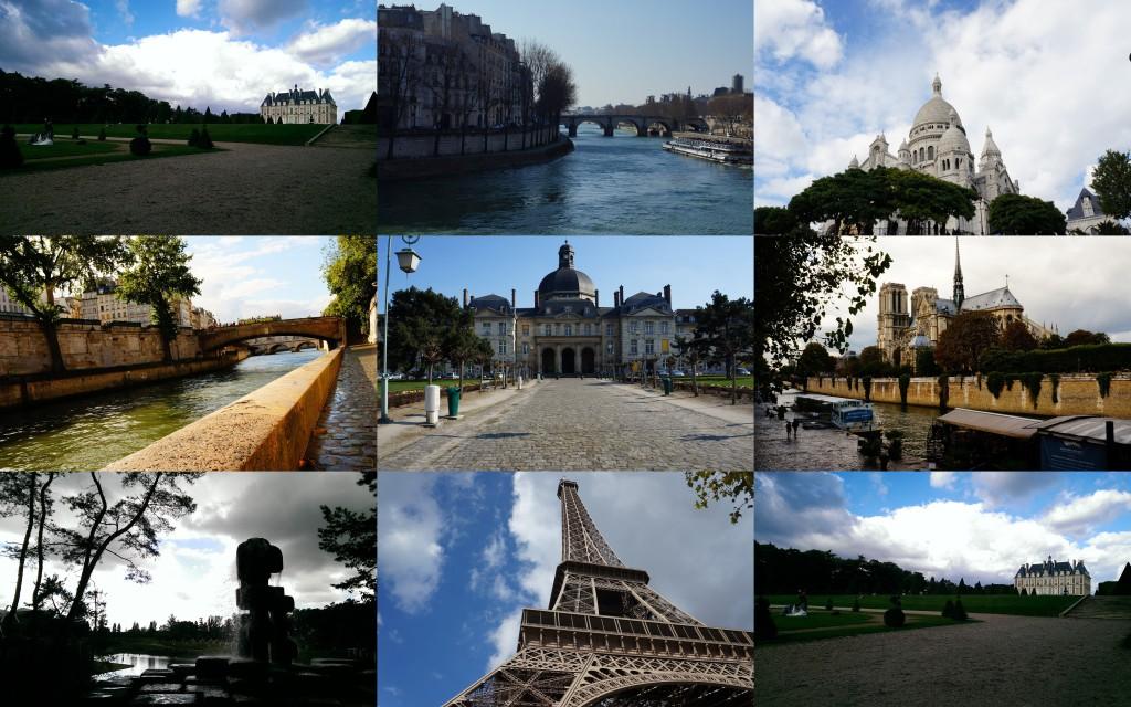 Paris_Muntean