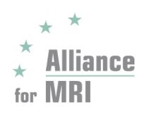 MRI alliance