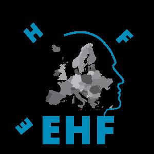 Joint EHF/EHA Cluster Headache Event @ Brussels | Brussels | Belgium