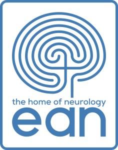 EAN_Logo_home of neurology_small