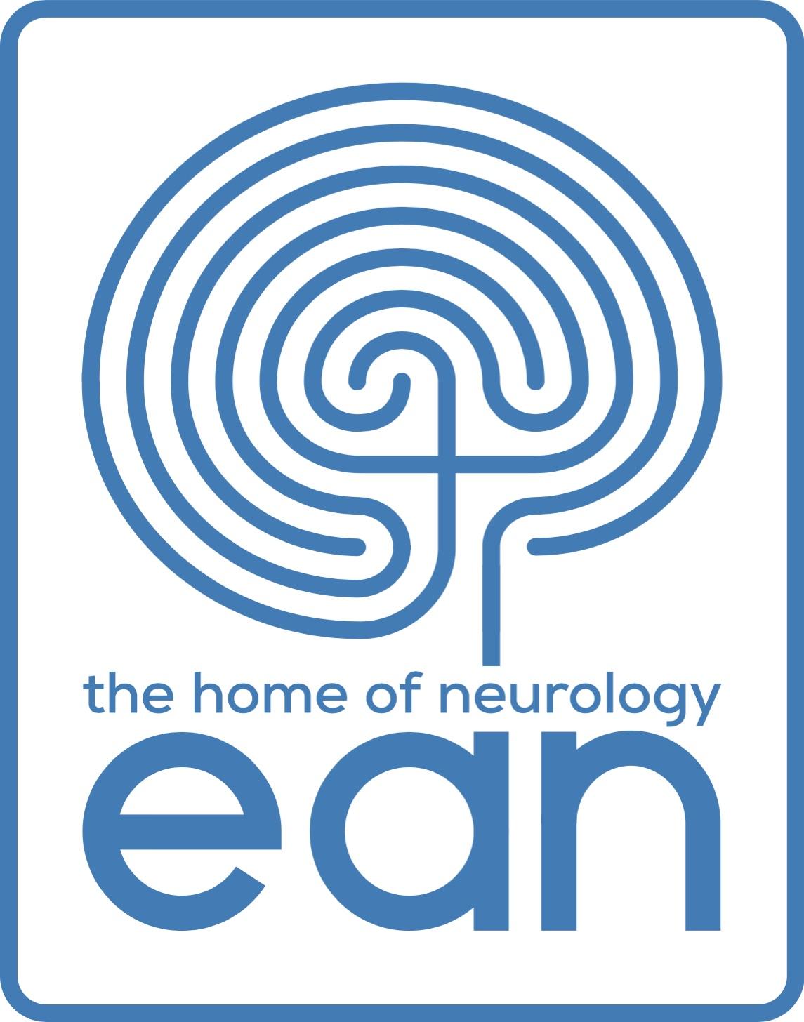 european neurological society   eanpages