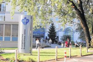 Ketevan_01_Evangelisches-Krankenhaus-in-Unna