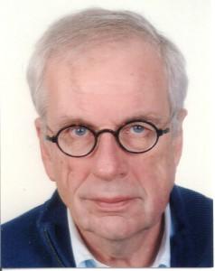 Nils Koch-Henriksen 012016