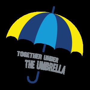UTU-Logo-EFNA