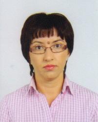 Zhelyazkova photo