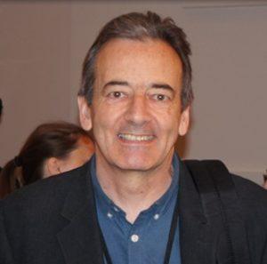 Trevor Owens