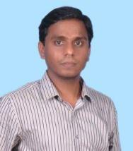 Gupta FS_Praveen Sharma