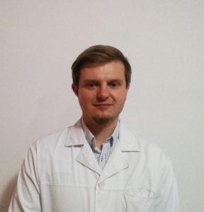 Cornea Vlad profile Photo