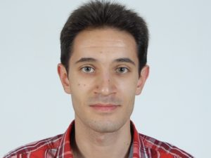 Harutyunyan photo