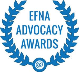advocacy-awards-2016_logo