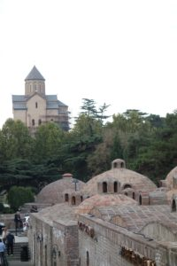 georgien_2016_jm-068