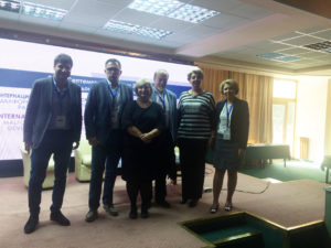 misc_member-news_report-of-macedonia-society_pic1