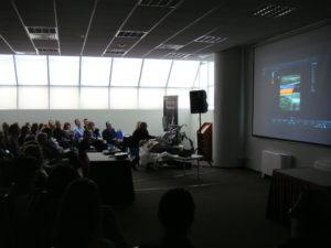 manfred-kaps-workshop-on-ultrasound