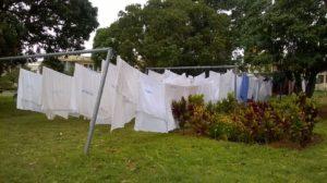 maputo-univ-hospital-laundry