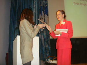 sertificates-for-participants-ean-rtc-in-yekaterinburg-2016