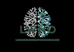 lwno_logo