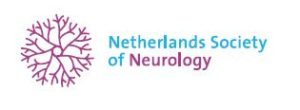 netherlands-society-of-neurology