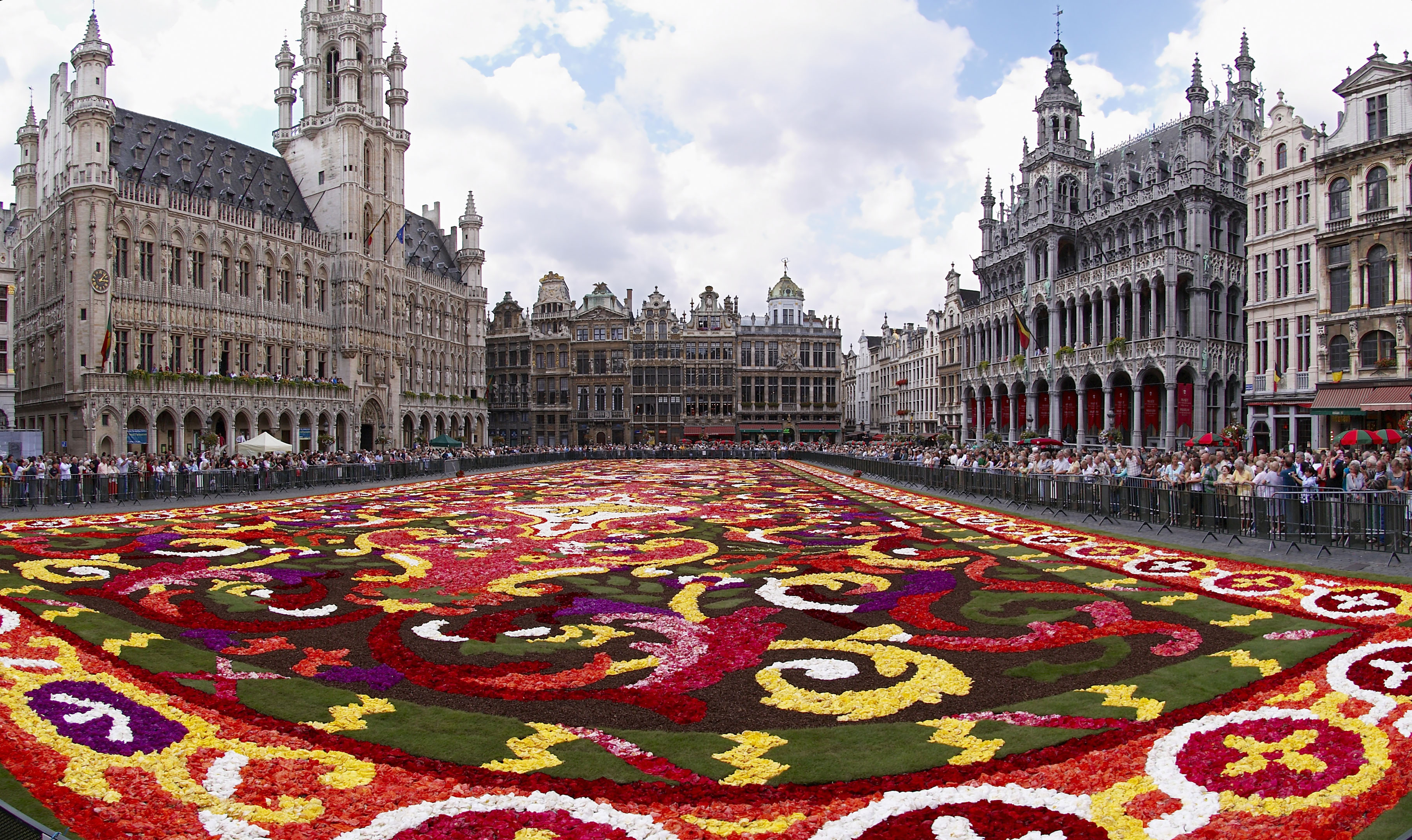 country of the month belgium eanpages
